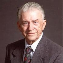 Melvin I. Tarum