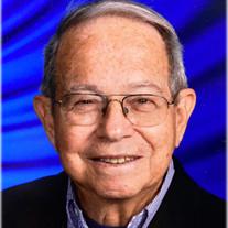 Frank Lipari, Jr.