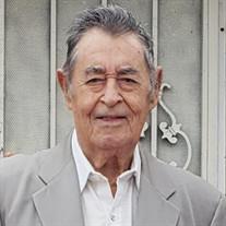 Esverardo  Gonzalez Loya