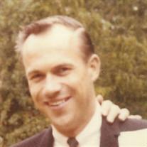 Robert Witser
