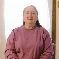 Betty  Jean  Gabbard