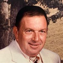 Jack D. Groff