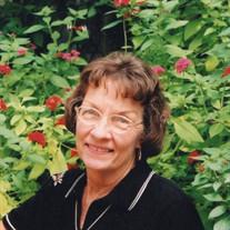 Johnnie Belle Goddard