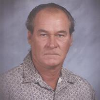 Mr. Nolan Joseph Lasseigne
