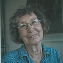Thelma L. Magnin