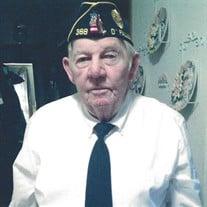 James R. KALTENBACH