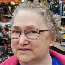 Diana C. Bethel