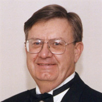 William C. Toth