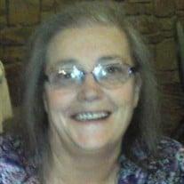 Linda Gail Nelson