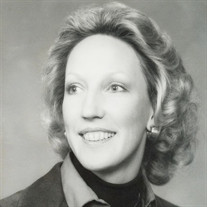 Dianne Mae Hieb Yankelevitz