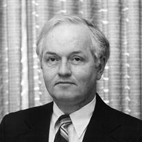 David I. Sharpe