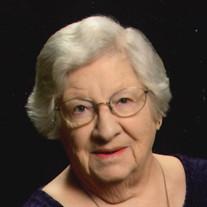 Rosa Joan Neimy