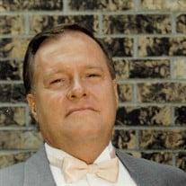 Michael A.  Tilford