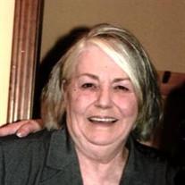 Sherrie  L Shumaker