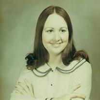 Marsha Lynn Love Rich Caldwell