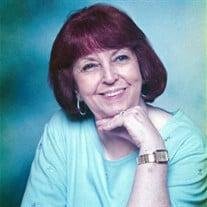 Jeanene Christensen Schreiber