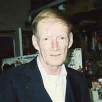 John E. Phelan