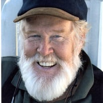 Robert  Joseph Dunn Sr.