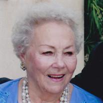 Marlene Wolter