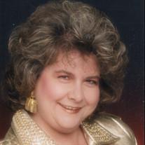 Cheryl Phyllis Hart Sherrill