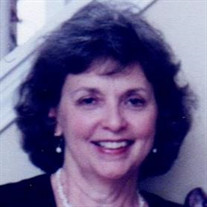Ramona Margaret Cochran Turman