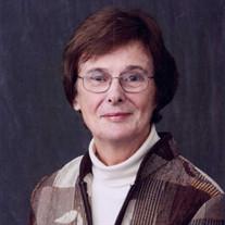 Laurel Lee McDermott