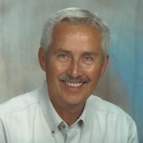 David L. Foster
