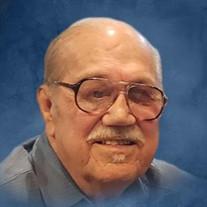 Allan E. (Bud) Collins