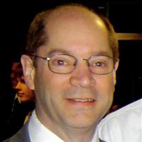 Daniel C. Dailey