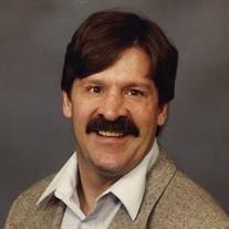 Donald  J. Slater