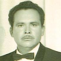 Ramon Corchado