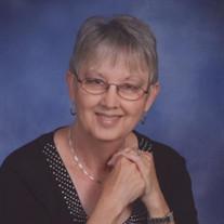Georgia  Mae Bickmire