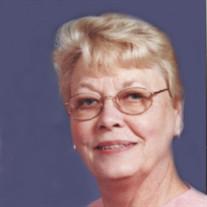 Dolores Lucille Bulthuis