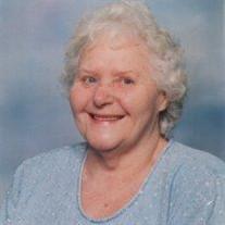 Dorothy M. Panasuk