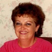 Judith Ann Giem
