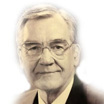 Ronald  Dean Plowman