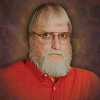 Ivan Pennings