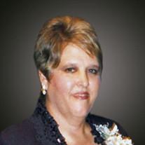 Diane Marie Zespy Gunther