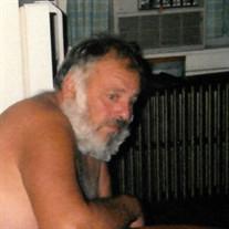 Preston H. Taylor Jr.