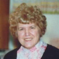 Pauline Scigliuto