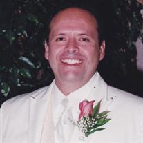 Auden Alonzo Valenzuela