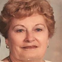 Betty J. Carlson