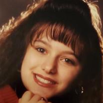 Marylisa Bucci (Curtis)