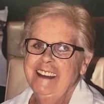 Leanne  M. Maccri