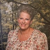 Kathleen L. Heller