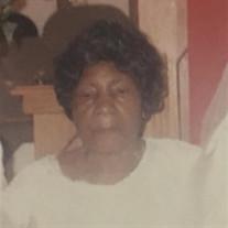 Mrs.  Wilmer Barnett