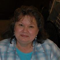 Barbara Sue Ramey