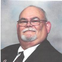 John H. Whaley Jr.