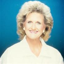 Dottie  Clark