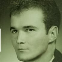 Howard Wayne Greear